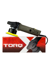 TORQ Tool Company BUF503 TORQX Polishing Machine - (1Unit)
