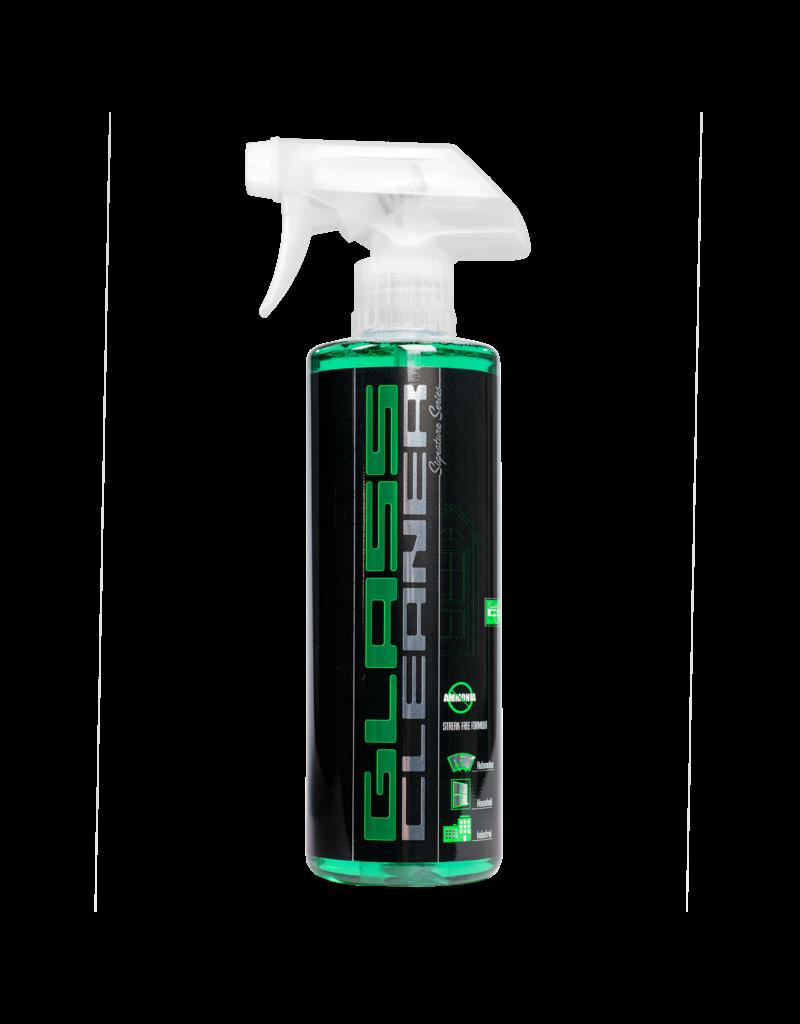 Chemical Guys CLD_202_16 Window Clean Plus (16oz)-New Formula