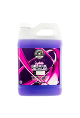 Chemical Guys WAC211 Synthetic Quick Detailer (1 Gal)