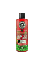 Chemical Guys CWS20816 - Watermelon Snow Foam Auto Wash Cleanser (16 oz)