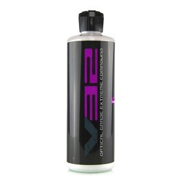 Chemical Guys GAP_V32_16 V32 Optical Grade Extreme Compound (16oz)