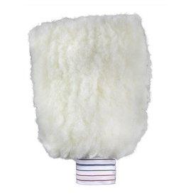 Chemical Guys ACC_105 Premium Extra Thick Wash Mitt