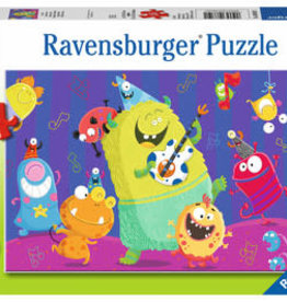 Ravensburger Giggly Goblins 35pc