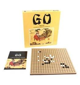 Beginner Go Set - 22800(22800)