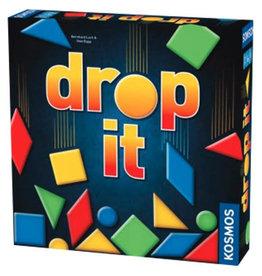 Drop It!