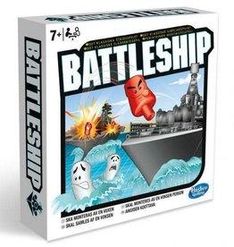 Hasbro Battleship (refresh)