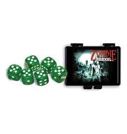 Legendary Games Zombie Farkel Flat Pack