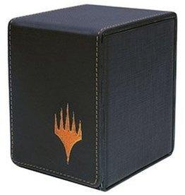Magic: The Gathering: Mythic Edition - Alcove Flip Deck Box