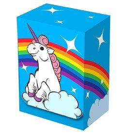 DB: Rainbow Unicorn
