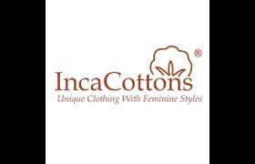Inca Cottons