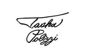 Tasha Polizzi