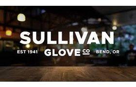 Sullivan Glove Co