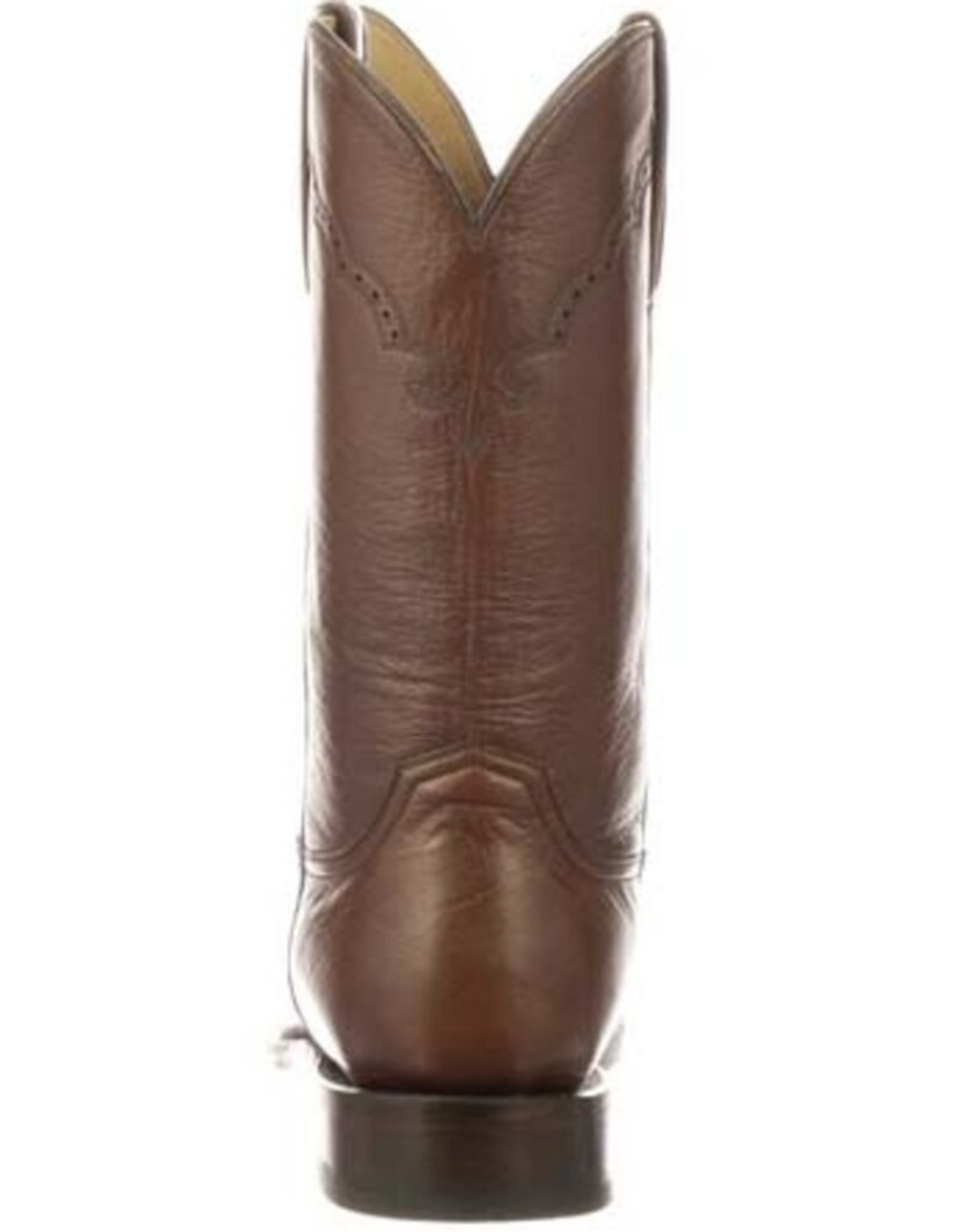 Lucchese Lawrence, Calf Roper Boots