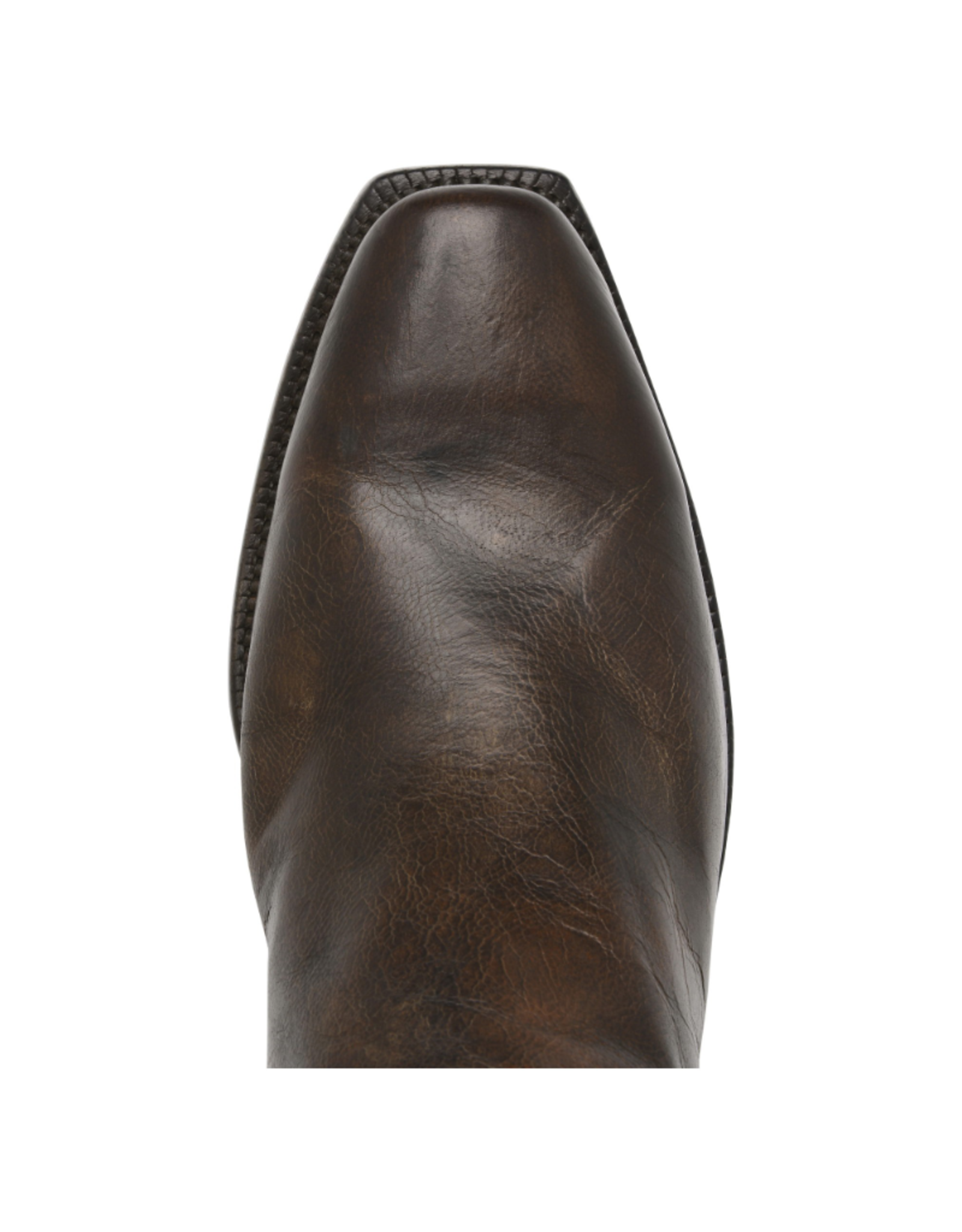 Lucchese Leadville, Mad Dog Goat Boots