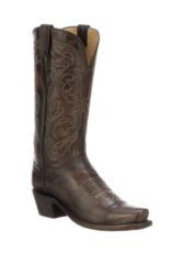 Lucchese Lucchese Annie, Goat Boots, 6B