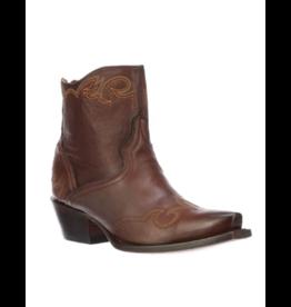 Lucchese Ilibert, Shorty Boots