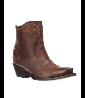 Lucchese Ilibert Shorty Boots