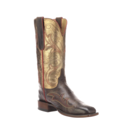 Lucchese Taryn, Horseman Boot