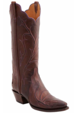 Lucchese Lucchese Classic Ranch Hand Boots, 6B