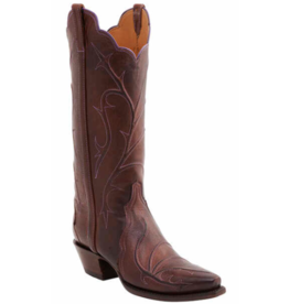 Lucchese Classic Ranch Hand Boots, 6B