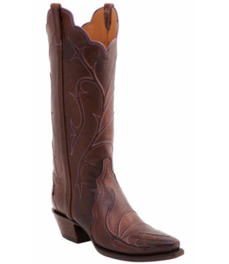 Lucchese Classics Ranch Hand Boots