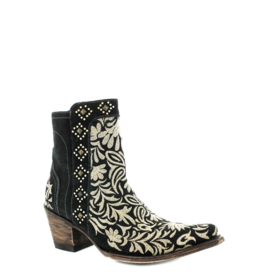 Old Gringo Wink Boots