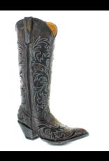 Old Gringo Ilona Stitched Boot