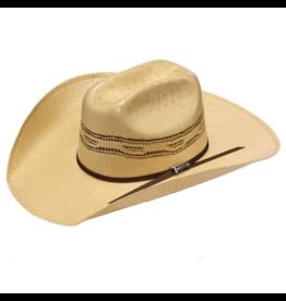 M&F Bangora Hat