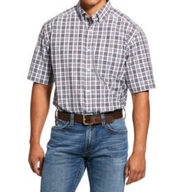 Ariat Pro Series Leeds Classic Fit Shirt