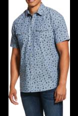 Ariat Ariat Jynwood Retro Fit Shirt