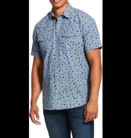 Ariat Jynwood Retro Fit Shirt