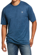 Ariat AriatTek Charger Basic T-Shirt