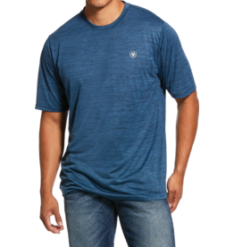 Ariat AriatTek Charger T-Shirt, Multiple Color Options