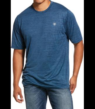 Ariat AriatTek Charger T-Shirt, Multiple Color Options