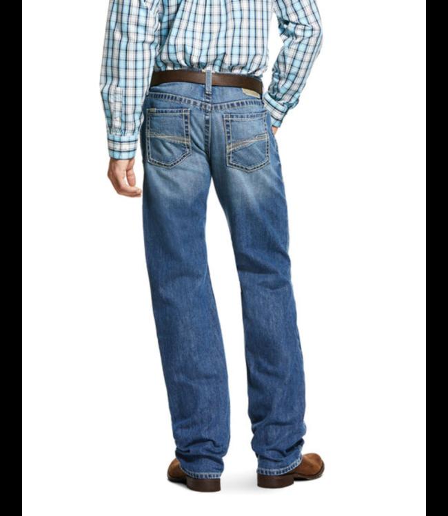 Ariat M2 Lassen Relaxed Boot Cut Jean