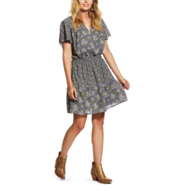 Ariat Exhale Dress