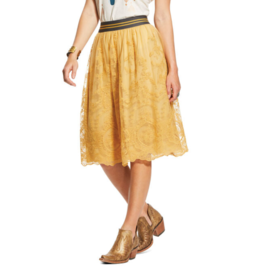 Ariat Stevie Skirt