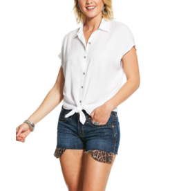 Ariat Shania Shirt