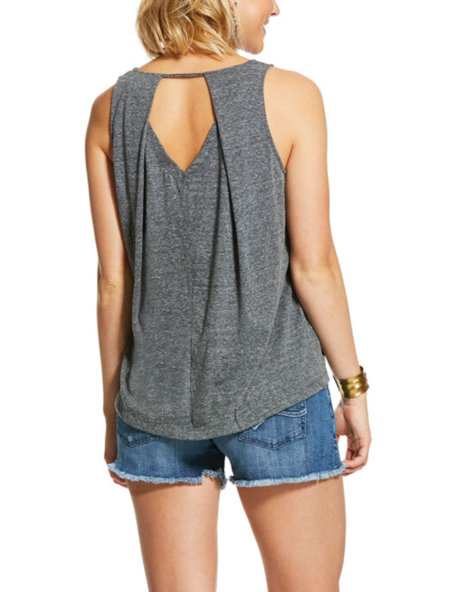 Ariat Ariat Out West Tank