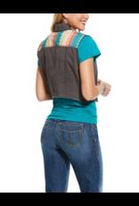 Ariat Ariat June Vest
