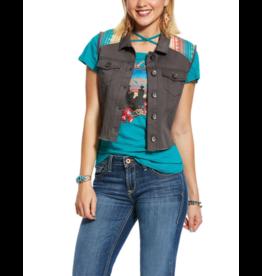 Ariat June Vest