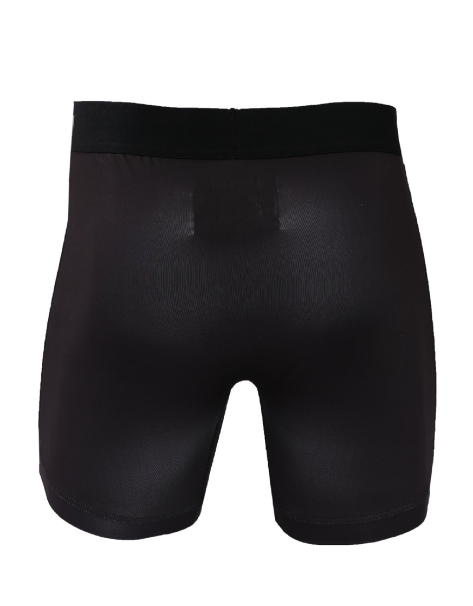 "Cinch Cinch 6"" Boxer Brief"
