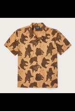 Filson Filson Northwest Camp Shirt