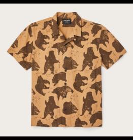 Filson Northwest Camp Shirt