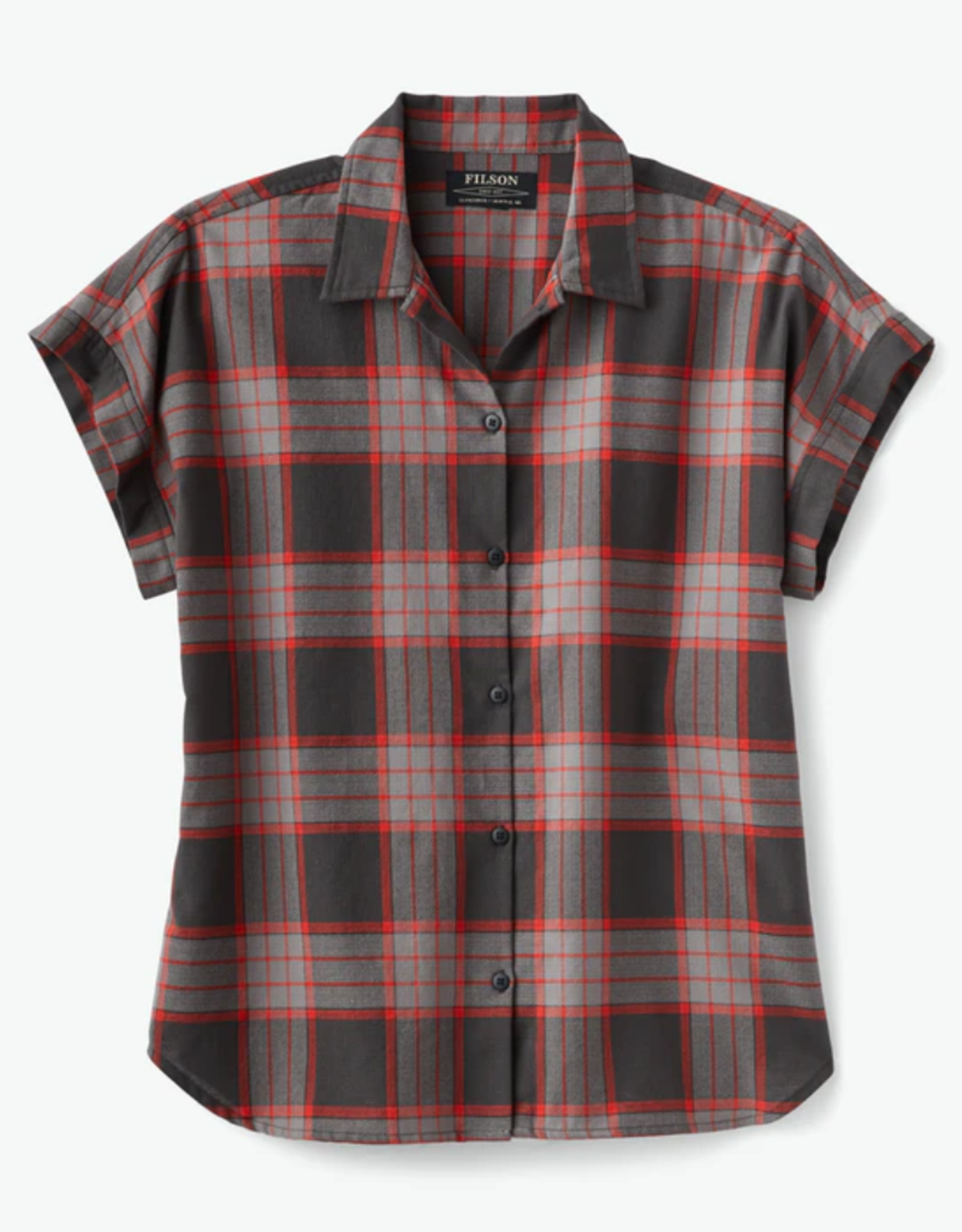 Filson Filson Northwest Camp Shirt