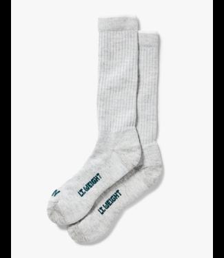 Filson Lightweight Traditional Crew Socks