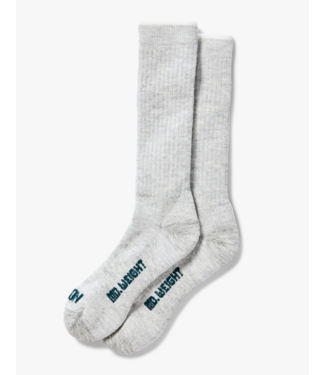 Filson Midweight Traditional Crew Socks