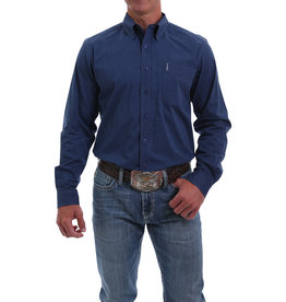 Cinch Solid Modern Fit Shirt