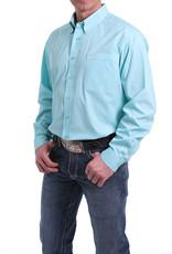Cinch Cinch Solid Button Western Shirt