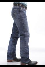 Cinch Cinch Grant Relaxed Boot Cut Jean